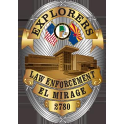 El Mirage Police Department