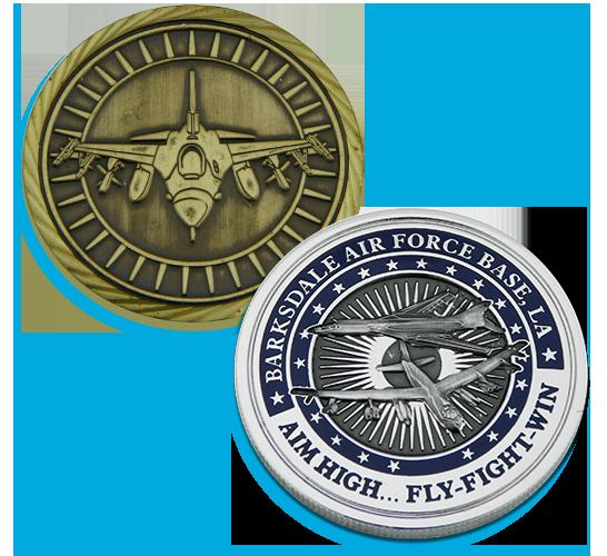 industry badge