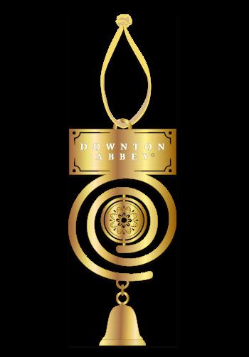 Bell Custom Christmas Ornament